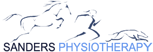 Sanders Physiotherapy